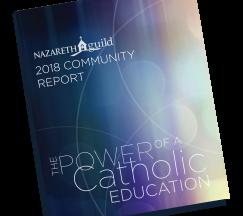 Nazareth_Guild_Community_Report_img